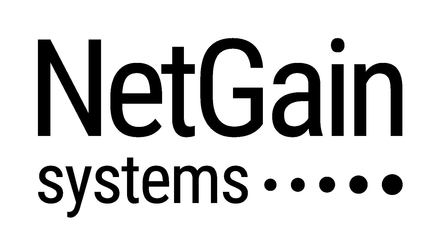 NetGain Systems