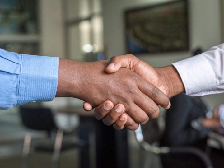 NetGain Systems和泰国STelligence宣布加强合作